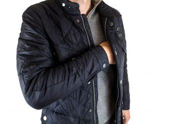 Manieren om nette kleding voor een lage prijs te verkrijgen