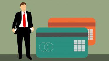 Tips om te besparen op je kredietkaart