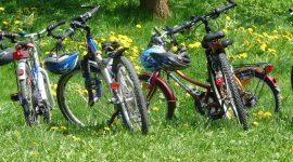 3 goedkope en leuke activiteiten voor een vriendengroep of gezin
