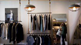 3 manieren om kosten te besparen bij het openen van een winkel