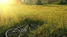 Duurzaam fietsen met korting