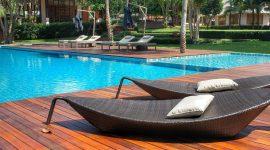 De ultieme tips voor een relaxtuin
