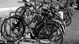 Het schooljaar is weer begonnen, tijd voor een nieuwe fiets!