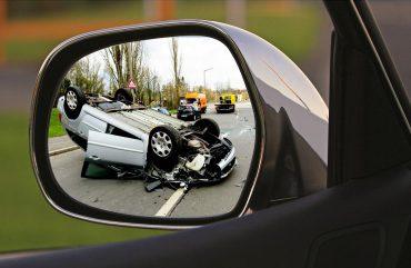 Na een ongeval naar een letselschade bureau