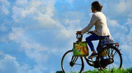 Een goede fiets vinden