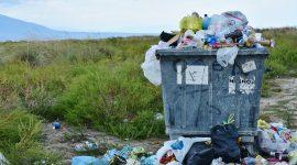 Alles over chemisch afval